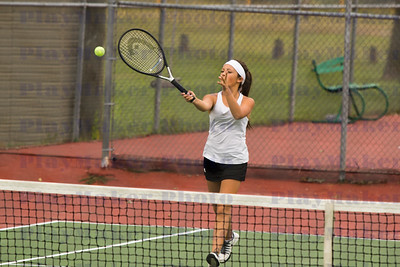 9-13-17 Fredericktown High School Tennis (8)