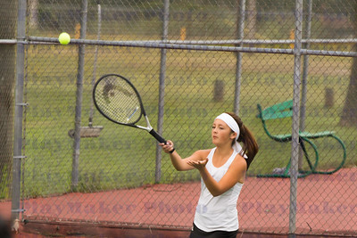 9-13-17 Fredericktown High School Tennis (2)