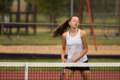 9-13-17 Fredericktown High School Tennis (24)