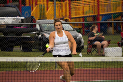 9-13-17 Fredericktown High School Tennis (22)
