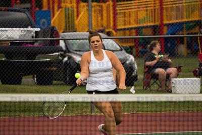 9-13-17 Fredericktown High School Tennis (22)