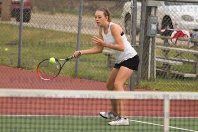 9-13-17 Fredericktown High School Tennis (11)