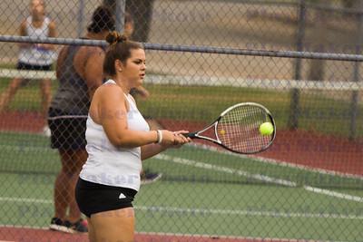 9-13-17 Fredericktown High School Tennis (12)
