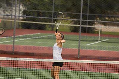 9-13-17 Fredericktown High School Tennis (3)