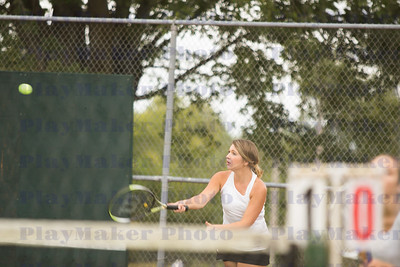 9-13-17 Fredericktown High School Tennis (16)