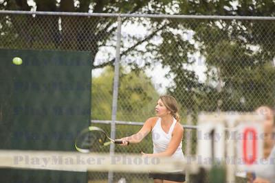 9-13-17 Fredericktown High School Tennis (16)