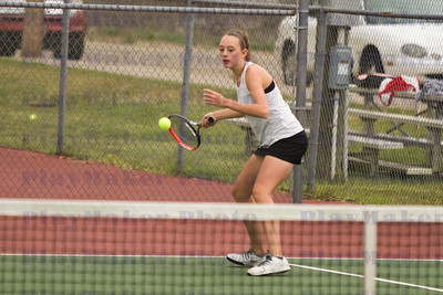 9-13-17 Fredericktown High School Tennis (10)