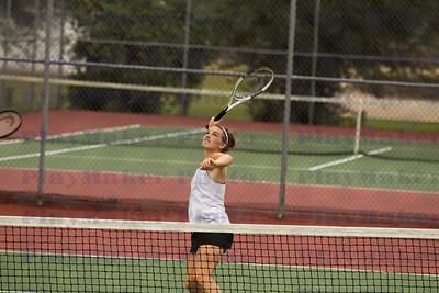 9-13-17 Fredericktown High School Tennis (4)