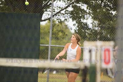 9-13-17 Fredericktown High School Tennis (19)