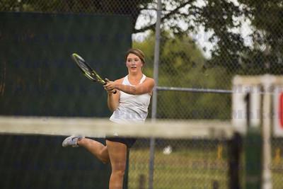 9-13-17 Fredericktown High School Tennis (17)