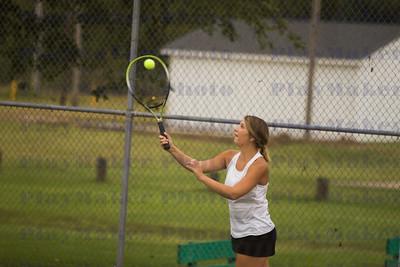 9-13-17 Fredericktown High School Tennis (21)