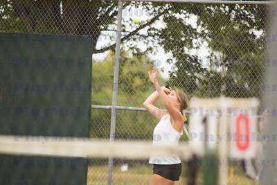 9-13-17 Fredericktown High School Tennis (18)