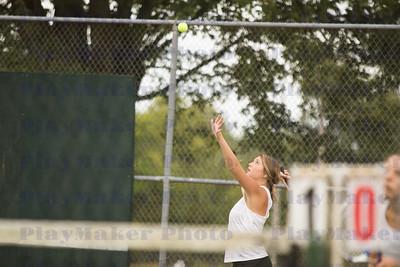 9-13-17 Fredericktown High School Tennis (13)