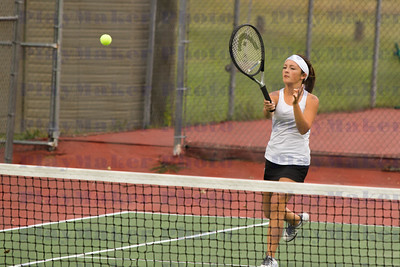 9-13-17 Fredericktown High School Tennis (9)
