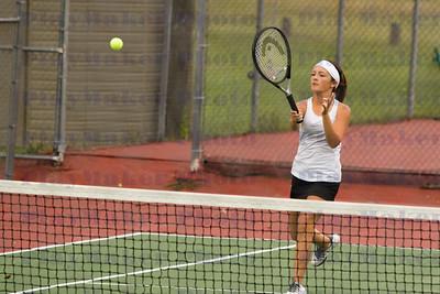 9-13-17 Fredericktown High School Tennis (9)