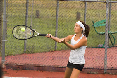 9-13-17 Fredericktown High School Tennis (1)