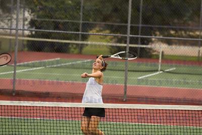9-13-17 Fredericktown High School Tennis (5)