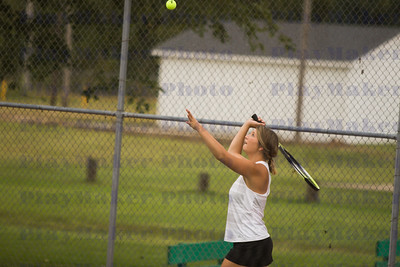 9-13-17 Fredericktown High School Tennis (20)