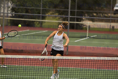 9-13-17 Fredericktown High School Tennis (7)