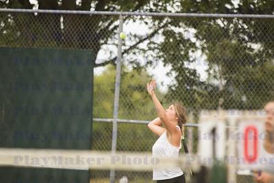 9-13-17 Fredericktown High School Tennis (14)