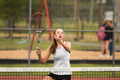 9-13-17 Fredericktown High School Tennis (23)
