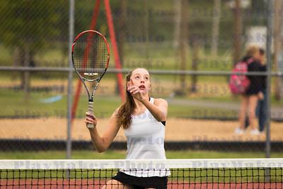 9-13-17 Fredericktown High School Tennis (23)