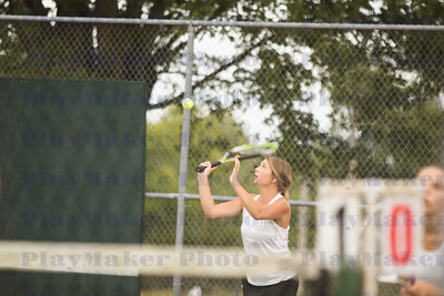 9-13-17 Fredericktown High School Tennis (15)