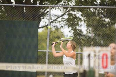 9-13-17 Fredericktown High School Tennis (15)
