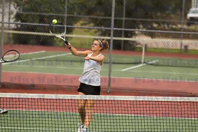 9-13-17 Fredericktown High School Tennis (6)