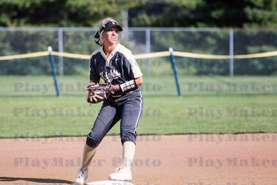 9-21-17 Farmington High School Varsity Softball (5)