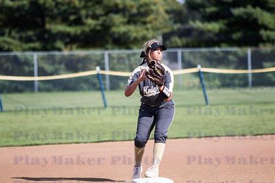 9-21-17 Farmington High School Varsity Softball (4)