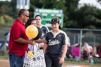 9-21-17 Farmington High School Varsity Softball (13)