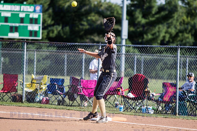 9-21-17 Farmington High School Varsity Softball (1)