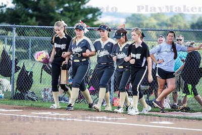 9-21-17 Farmington High School Varsity Softball (24)