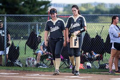 9-21-17 Farmington High School Varsity Softball (12)