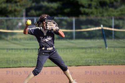 9-21-17 Farmington High School Varsity Softball (8)