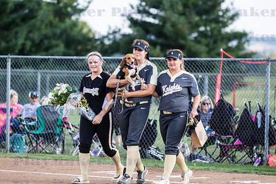 9-21-17 Farmington High School Varsity Softball (22)