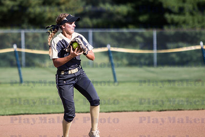 9-21-17 Farmington High School Varsity Softball (7)