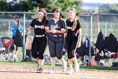 9-21-17 Farmington High School Varsity Softball (19)