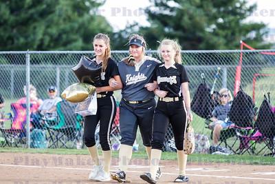 9-21-17 Farmington High School Varsity Softball (20)