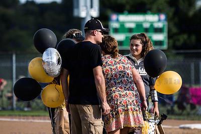 9-21-17 Farmington High School Varsity Softball (18)