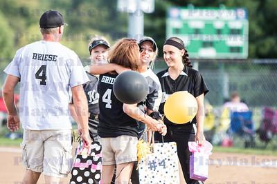 9-21-17 Farmington High School Varsity Softball (16)