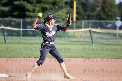 9-21-17 Farmington High School Varsity Softball (11)