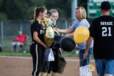 9-21-17 Farmington High School Varsity Softball (21)