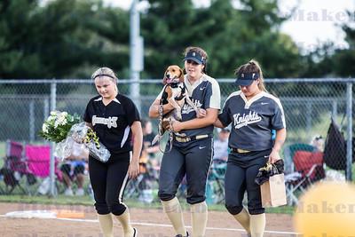 9-21-17 Farmington High School Varsity Softball (23)