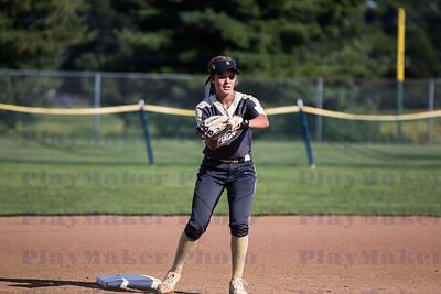 9-21-17 Farmington High School Varsity Softball (10)