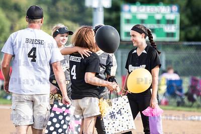 9-21-17 Farmington High School Varsity Softball (15)