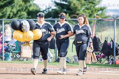 9-21-17 Farmington High School Varsity Softball (17)