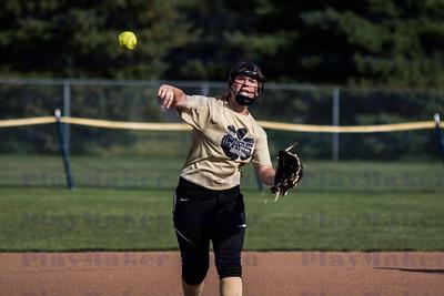 9-21-17 Fredericktown High School Varsity Softball (16)