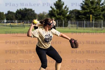 9-21-17 Fredericktown High School Varsity Softball (24)